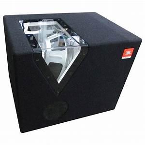 Beste Jbl Box : jbl gt series 12 300w passive subwoofer matt black gt12bp ~ Kayakingforconservation.com Haus und Dekorationen