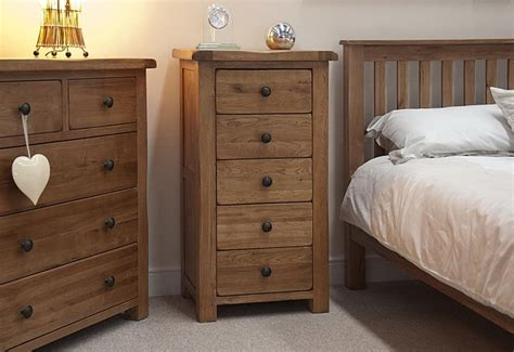 Small Bedroom Dresser by Bedroom Dresser Small Space Home Design Decorate A