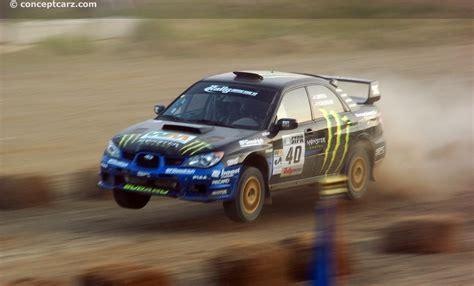 1998 Subaru Vehicles   Upcomingcarshq.com