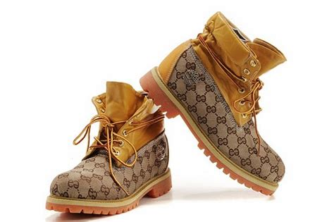 colored timbs colored timbs brightly colored timberlands on the hunt