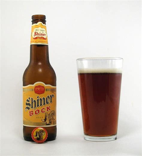 shiner bock shiner bock stuff chris likes pinterest