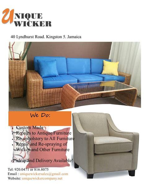 pin by unique wicker co ltd on wicker furniture selling