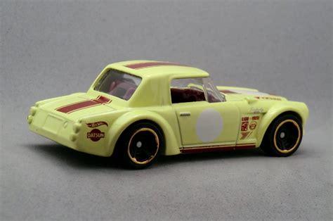 Datsun Fairlady 2000 by Fairlady 2000 Wheels Wiki Fandom Powered By Wikia