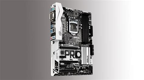 asrock  pro review trusted reviews
