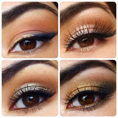 maryam maquillage eye recap blues pinks neutrals