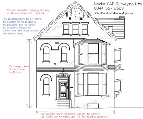 autocad building drawings autocad practice drawings house