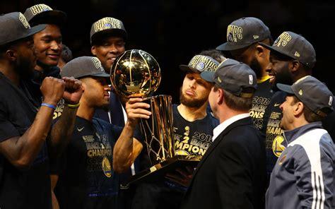 nba finals golden state warriors champions preview