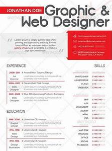 webdesign proposal template resume cv curriculum vitae is a document which