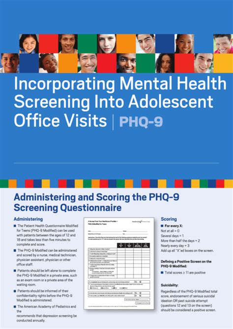form phq  patient health questionnaire modified