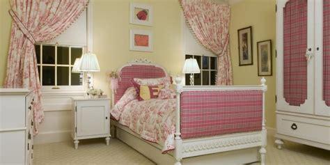 bedroom decorating  designs  kingsley belcher knauss