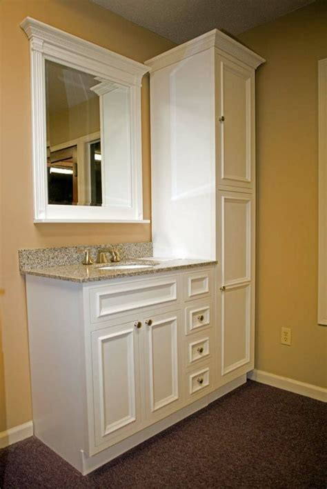 bathroom rehab ideas bathroom astonishing bathroom cabinets ideas bathroom