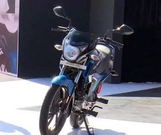 Related searches for hero 2020 bikes: Hero Glamour BS6 2020 Model Price IN INDIA in 2020 | Hero motocorp, Model, Hero
