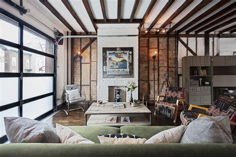 Bedroom Sets New Jersey