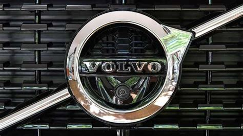 volvo electric vehicles  review cars
