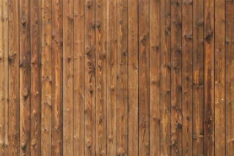 wood plank 15 wood plank backgrounds freecreatives