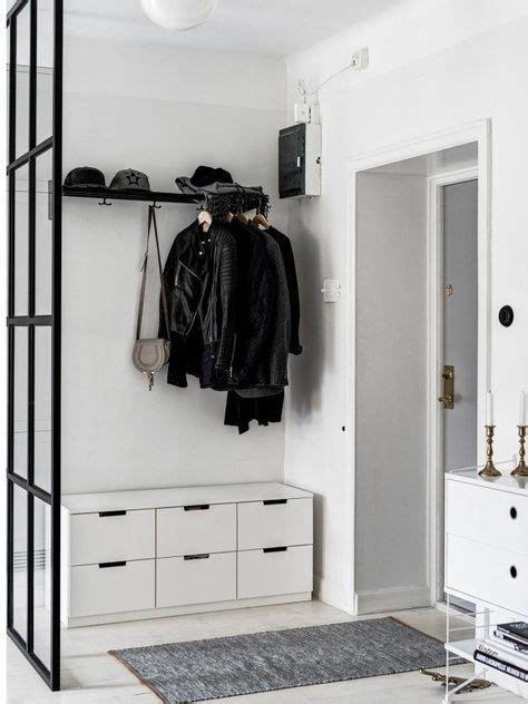 hanging cabinet kitchen best 25 swedish bedroom ideas on swedish 1558