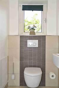 Dekoration Gäste Wc : trend g ste wc renovieren kosten luxus g ste wc renovieren kosten 43 g ste wc gestalten ~ Buech-reservation.com Haus und Dekorationen