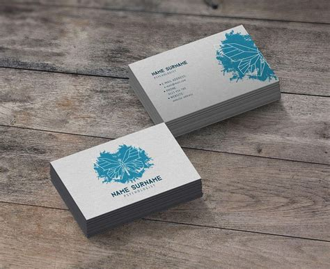 17 Best Psychology Business Cards Images On Pinterest Ns Business Card Werkkostenregeling Visiting Models Logo Best Small Machine South Africa Internationale Trein Eerste Klas Gemeente Utrecht Embossed Cards Moo.com