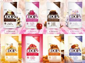 Dop Gel Enfance by 1000 Images About Dop Gel Douche On Pinterest Madeleine