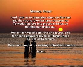 catholic wedding blessing wedding prayer wedding ideas wedding