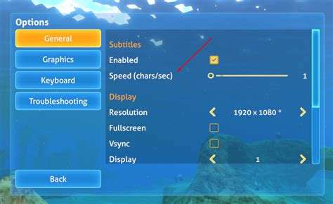subnautica steam console expansion update unknown