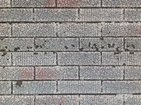 covering asbestos floor tiles with concrete should you remove cement asbestos siding