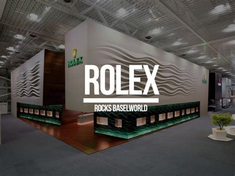 baselworld 2014 rolex leaks yourself