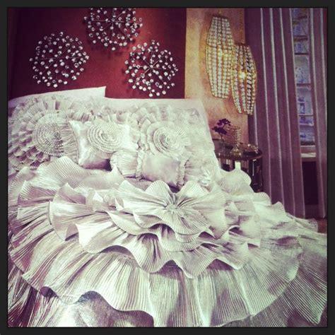 best 28 bejeweled comforter set a bejeweled bedroom
