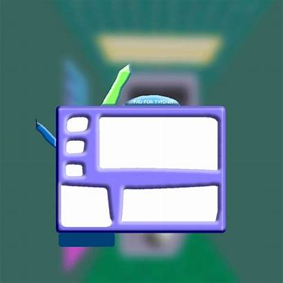 Basic Typing Pad Wiki Billy