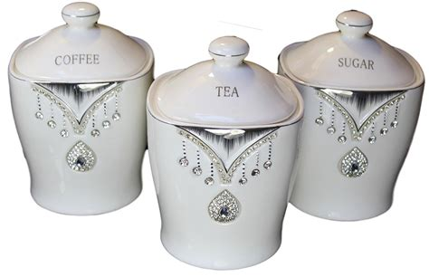 tea sugar coffee sets best home design 2018