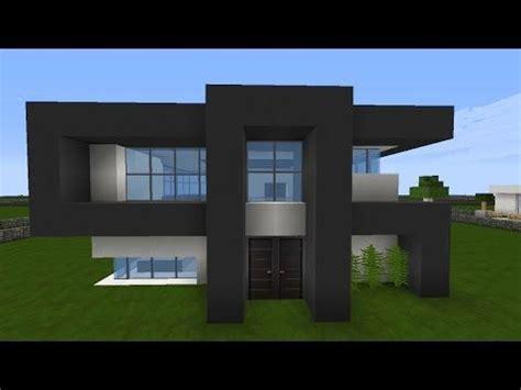 Die Besten 25+ Minecraft Haus Bauen Ideen Auf Pinterest