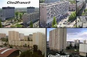 Portail Famille Neuilly Sur Marne : neuilly sur marne nsm quatre vingt ze trei section ~ Dailycaller-alerts.com Idées de Décoration