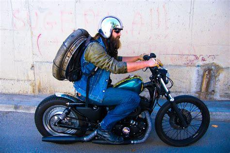 Harley-davidson 883 Sportster Bobber Kit. Http