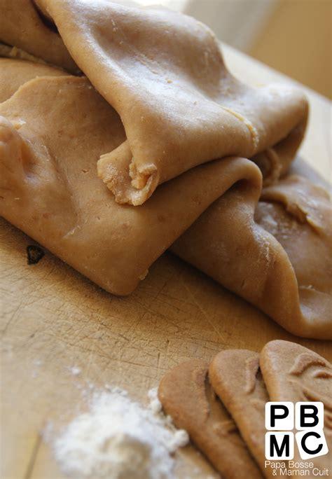 p 226 te bris 233 e aux sp 233 culoos recettes de desserts plus de 1000 recettes sur cakesandsweets fr