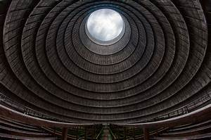 cooling tower maintenance Archives - All Kote Lining, Inc ...