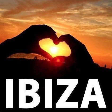 Ibiza Meme - 27 best images about ibz tv memes on pinterest blame rest and relaxation and sleep