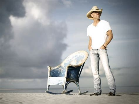 Kenny Chesney Blue Chair by Song Of The Week Kenny Chesney S Pirate Flag