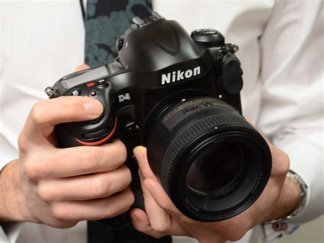 Nikon D4 Overview Digital Photography Review. Best Marketing Business Schools. Data Analysis Excel 2007 Lawyer In Sacramento. Life Insurance In Nigeria Nyu Phd Psychology. Ben Franklin Plumbing Tampa Soap Notes Emr. One On One Web Hosting Reviews. Windows Server 2008 R2 Version Number. Business Insurance Ottawa Allergy To Plastic. Technical Schools In Fresno Ca