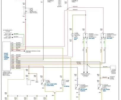 Golf Light Switch Wiring Diagram by Vw Headlight Wiring Diagram Catalogue Of Schemas