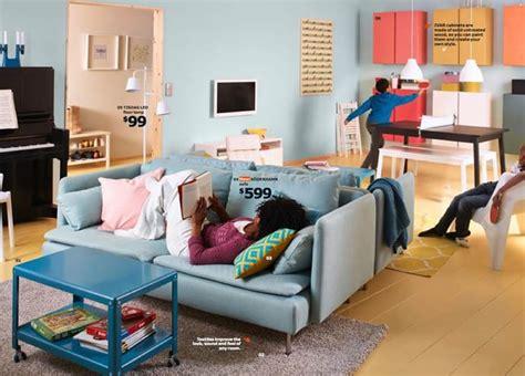 IKEA 2014 Catalog [Full] : Ikea 2014 Catalog [ Full Catalog And Download Links]