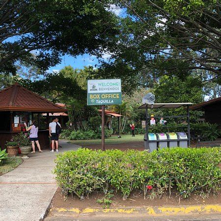 Get details of location, timings and contact. Britt Coffee Tour (Heredia) - 2019 All You Need to Know Before You Go (with Photos) - Heredia ...