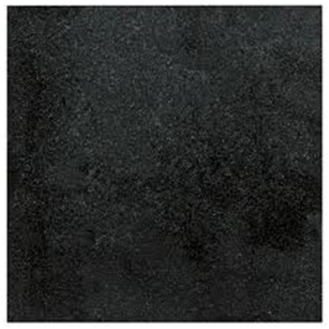 how to remove stains from honed black granite