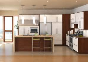 kitchen collection stores kitchen contemporary homedepot kitchen cabinets 2017 collection rta cabinet store home depot