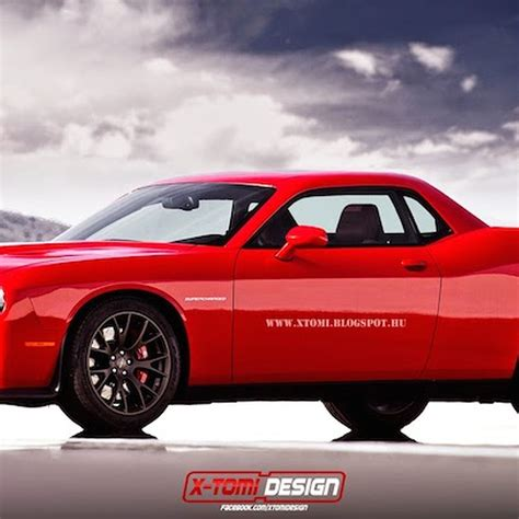 10 of your favorite sports cars turned into pickup trucks