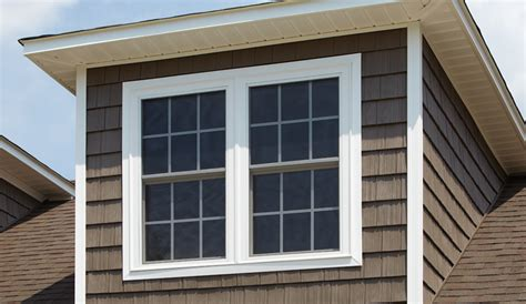 ideas for bathroom window curtains pvc window trim exterior cabinet hardware room