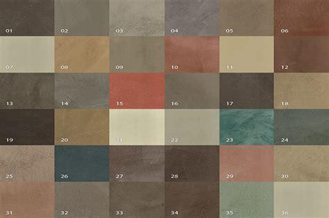 Welche Farbe Für Beton by Beton Effekt Farbe Beton Effekt Farbe Basteln Mit Beton