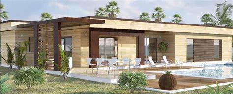 constructeur maison moderne toit plat maison moderne toit plat toit terrasse cubiques cubes carrees maisons qualitis construction de