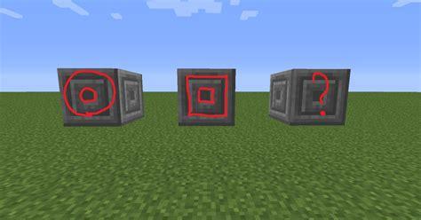 Minecraft Circle Template Minecraft Circle Template Playbestonlinegames