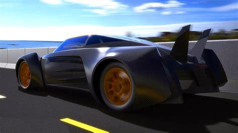 us 70 000 us 150 000 supercar system 2014 v8 chevrolet 452 cv 694 cv youtube