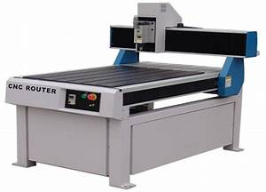 PDF Cnc Woodworking Machines For Sale Plans Free